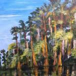 """""""Trees"""" by arlen"""