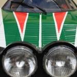 """""""Lancia Stratos Sandro Munari :: eu-moto 2"""" by eu-moto"""