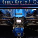 """my other car is a Q45 :: eu-moto"" by eu-moto"
