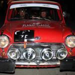 """""""Mini Cooper S Rauno Aaltonen :: eu-moto 202"""" by eu-moto"""