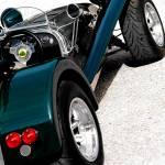 """Lotus Super seven :: eu-moto"" by eu-moto"