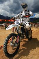 Erzbergrodeo Iron Road Prolog Kollmann Swedish Arm