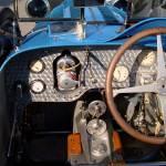 """Bugatti 51 Grand Prix :: eu-moto"" by eu-moto"