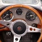 """""""Lecarra cockpit  :: eu-moto"""" by eu-moto"""