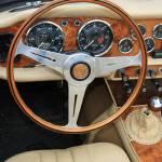 """""""Triumph TR 4"""" by eu-moto"""