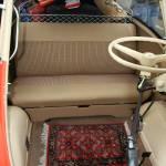 """BMW Isetta :: eu-moto 2978"" by eu-moto"