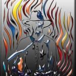 """""""Phoenix"""" by twistedrose"""