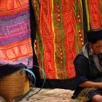 """""""weaving"""" by biroe"""