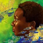 """Soul Amazing"" by leroyrockWELL"