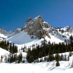 """Lake Blanche Panorama"" by flowphotography"