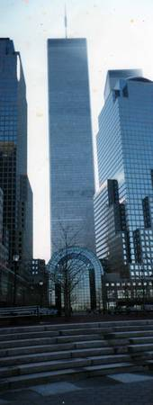 World Trade Center3