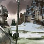 """Lords of Winter"" by Morano"