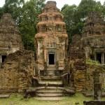 """""""Preah Ko"""" by visionsofbrahma"""