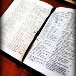 """""""Bible From India"""" by alterphotography"""