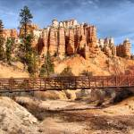 """Bryce canyon"" by benzingphoto"