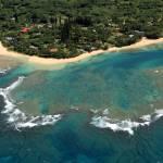"""""""Kauai Beach"""" by PJPHOTO"""