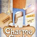 """""""Urbanaque Apresenta: Charme Chulo"""" by arielfajtlowicz"""