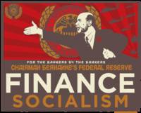 Bernanke finance socialism-03-10