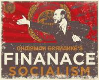 Bernanke finance socialism-03
