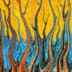 """Serpents Fire"" by photographyaddiction"