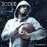 JCOLE_WARMUP_COVER