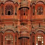 """Jaipur"" by Ffotolady"