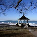 """Niagara Gazebo"" by indiannes"