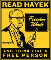 read hayek yellow poster-04