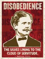 Ambrose Beirce Disobedience