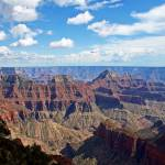 """Grand Canyon"" by Lorraine_Sommer"