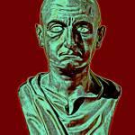 """Roman  Emperor"" by kostliva"