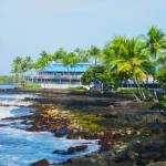 """Kona Coast"" by DCPhotography"