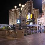 """""""Vegas Nights"""" by kostliva"""