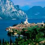 """""""Lake Garda"""" by rdwittle"""