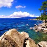"""Lake Tahoe"" by rdwittle"