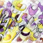 """""""Swirls"""" by Linandara"""