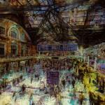 """""""Station"""" by jeffphoto"""