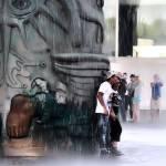 """""""Diversion en el Museo"""" by El_Nero"""