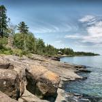 """Lake Superior"" by benzingphoto"