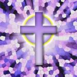 """Holy Cross"" by isa"
