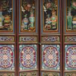 """""""Gao Miao Doors"""" by skjphoto"""