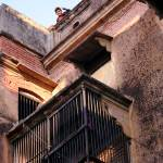 """""""Back Street, Varanasi"""" by mattwade"""