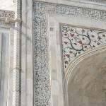 """""""Taj Mahal, Agra"""" by mattwade"""