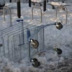 """""""Abandoned shopping"""" by chinagirlsz"""