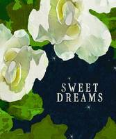 GARDENIAS - SWEET DREAMS