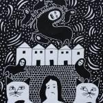 """1665"" by AmandaWhite"