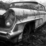 """Continental In Decay"" by KurtClark"
