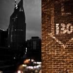 """Nashville"" by imotichey"