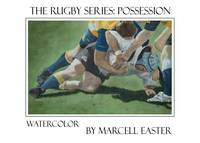 Rugby Series: Possession