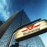 """""""The Subway Stop..."""" by cmac66"""